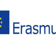 Erasmus+ impulsará los intercambios de estudiantes y las asociaciones entre la UE y los países de América Latina
