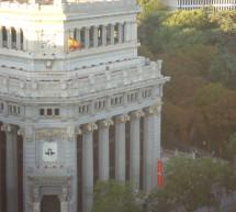 El Instituto Cervantes nombra nuevos directores en Tel Aviv, Manila y Pekín