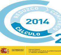 Se crea en España el Registro de Huella de Carbono para que las empresas calculen y reduzcan sus emisiones de gases de efecto invernadero