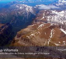 El Consorcio de la Reserva de la Biosfera Ordesa-Viñamala da sus primeros pasos para elaborar el plan de acción 2014
