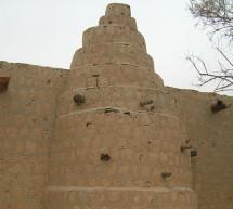 Comienza en Mali la reconstrucción de los mausoleos de Tombuctú