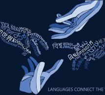 La UNESCO pide proteger los idiomas de todos los pueblos del mundo