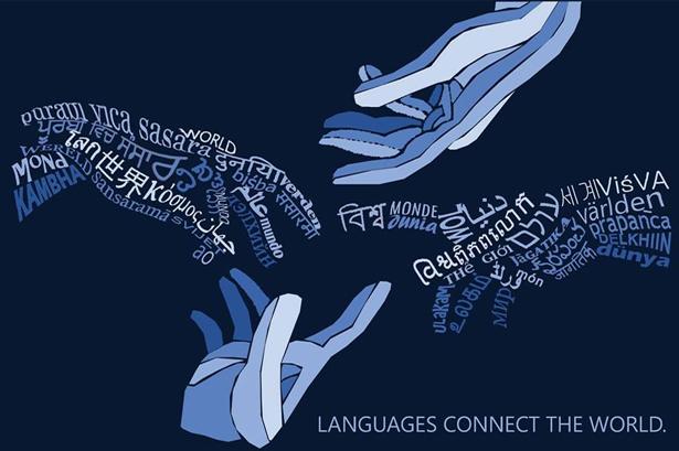 La UNESCO y la ONU, protegen las lenguas maternas