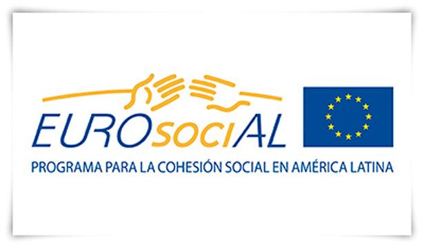Se anuncia una nueva ayuda importante de la Unión Europea (UE) para América Latina