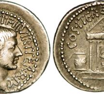 Un amplio programa cultural para descubrir la impronta de César Augusto en Aragón