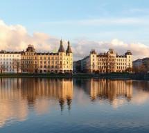 Essen, Liubliana, Nimega, Oslo y Umeå preseleccionadas para recibir el título de Capital Verde Europea 2016