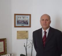 Entrevista a Danko Prokic, Embajador de Serbia en España