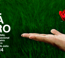 37ª Edición del Festival Internacional de Teatro Clásico de Almagro