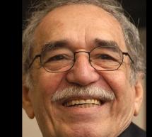 Gabriel García Márquez fallece en la Ciudad de México
