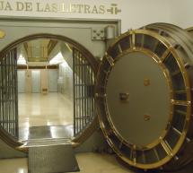 Elena Paniatowska donará un legado a la Caja de las Letras del Instituto Cervantes