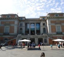 Propuestas del Museo del Prado para Semana Santa 2014