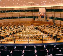 Maximizar el impacto de la diplomacia cultural en la política exterior de la UE