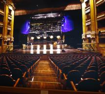 El Teatro Real se abre a más público con los nuevos abonos para la temporada 2014/2015