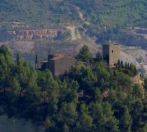 La UNESCO crea en Barcelona el Centro Internacional de Reservas de la Biosfera Mediterráneas