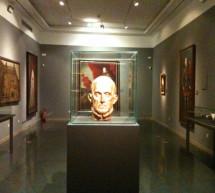 El Festival de la Palabra de Alcalá inaugura la exposición Góngora: la estrella inextinguible