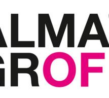 El Festival de Almagro acogerá en su 37º edición once estrenos absolutos