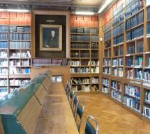El Instituto Cervantes de París recibe la biblioteca hispánica de Severo Sarduy