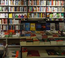 El Ministerio de Educación, Cultura y Deporte falla los Premios a los Libros Mejor Editados 2014