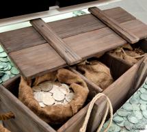 Lassalle inaugura la primera exposición de la fragata Nuestra Señora de Las Mercedes