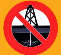 Manuel Peinado, 'El fracking ¡vaya timo!'