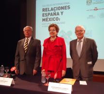 España y México unidos por la cultura
