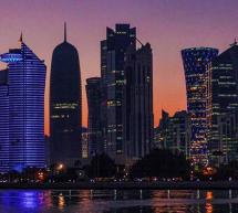 El Comité del Patrimonio Mundial de la UNESCO se reúne en Doha
