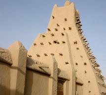 La UNESCO y la UE comprometidas en la reconstrucción del patrimonio cultural de Tombuctú