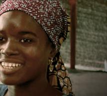 Campaña 'Voces de los niños en emergencias' de UNICEF y la Unión Europea