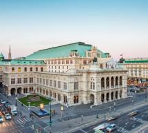 Viena es la ciudad con mejor calidad de vida del mundo