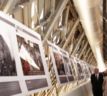 EFE celebra sus 75 años de calidad informativa