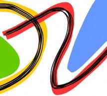 La Reserva de la Biosfera Ordesa-Viñamala ya cuenta con nuevo logotipo