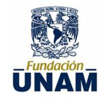 La UNESCO y la Fundación UNAM firman Convenio a favor de la Educación, la Cultura y la Ciencia