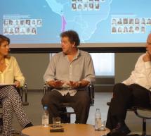 Fundación Telefónica presenta las Vacaciones Solidarias 2014