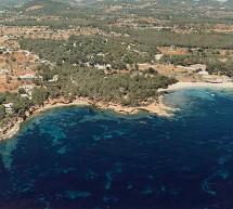 La Comisión destinará a Medio Ambiente 239 millones de euros en 2014 para propuestas de proyectos