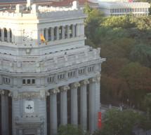 El Instituto Cervantes organiza por primera vez en España cursos de cultura española