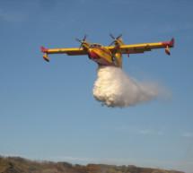 El Gobierno de España aprueba el Plan de prevención y lucha contra los incendios forestales 2014