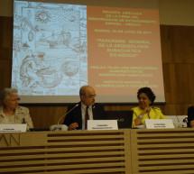 España participará en el proyecto mexicano de investigación arqueológica subacuática de la flota la Nueva España