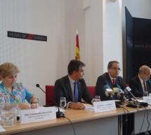 España devuelve a Colombia 691 piezas arqueológicas recuperadas por la Policía Nacional