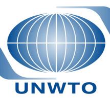 La OMT presta apoyo a la recuperación del turismo en Filipinas
