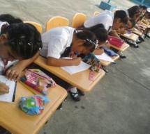 Cerca de un millón de cuentos alcanza FESTICREC 2014 en Panamá