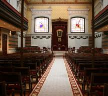 Creación de la Comisión Interadministrativa del 'III Centenario de la Real Academia Española'