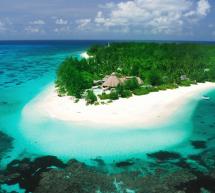 Emirates operará un doble servicio diario a Seychelles