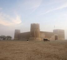 El Comité del Patrimonio Mundial comienza en Doha (Qatar) su reunión anual