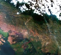 """La UNESCO lidera la sesión """"Clima y Agua"""" en Foro Mundial de Montañas"""