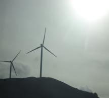 La Comisión Europea hace que quienes contaminan financien los proyectos de energía limpia en toda Europa