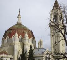 España acogerá la Conferencia de la OMT sobre Patrimonio Religioso y Turismo