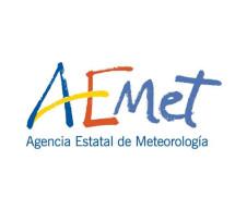 El Cuerpo de Observadores de Meteorología del Estado español celebra 40 años