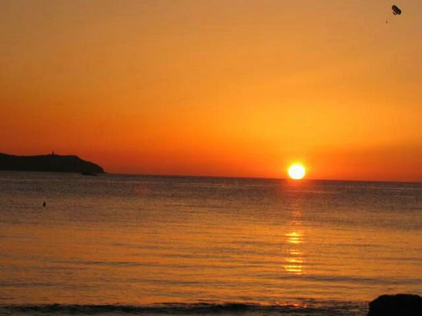 Ibiza. Ciudad Patrimonio de la Humanidad. Foto: © patrimonioactual.com