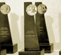 Premios de la OMT 2014 – Convocatoria de solicitudes