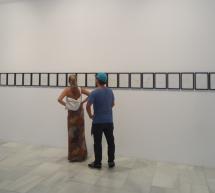 """Alumnos de la Universidad Europea presentan en La Sala de Arte Joven la exposición colectiva """"Blog´14 ENHEBRADOS"""""""
